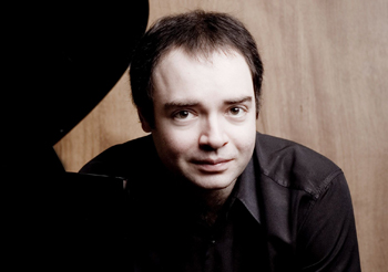 Alexander_Melnikov_photo.jpg
