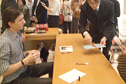 at signing session.JPG